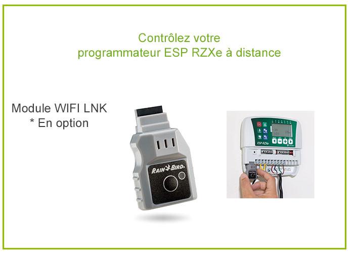 XErox 003R96341 haute farblaserpapier impressions couleur a4 150 g//m /² 250 feuilles-blanc