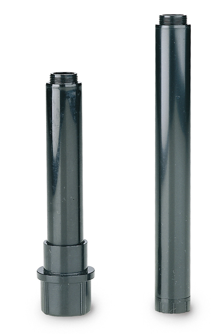 Extension pour tuyères série 1800 Rain Bird