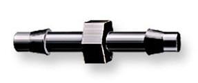Jonction-cannelée-4x6mm-(par-10)