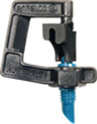 Micro asperseur Rotor spray 40 l/h