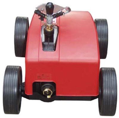 Arroseur automoteur Rollcart T-V Perrot