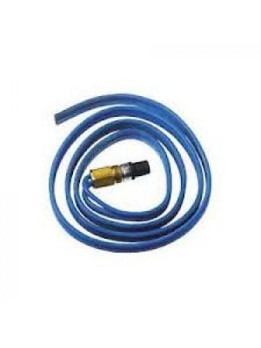 """Amorce de câble pour moteur 6"""" jusqu'à 30 Kw - 4 mètres"""