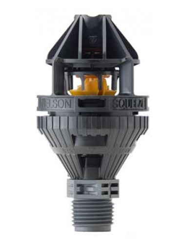 Arroseur Rotator R2000 - K2 9° buse 8.3 Nelson
