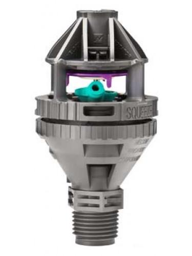Arroseur Rotator R2000WF - buse 16 Nelson