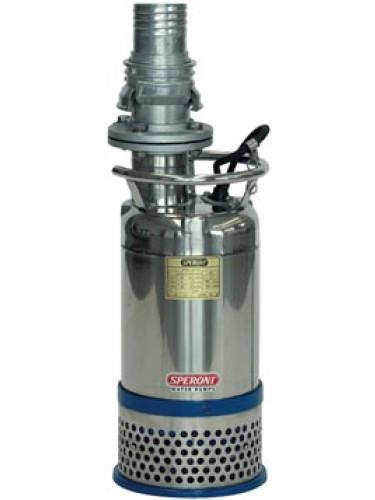 Pompe de relevage ASM 315 Speroni