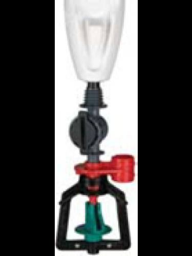 Mini-asperseur RONDO MTG 021 130l/h