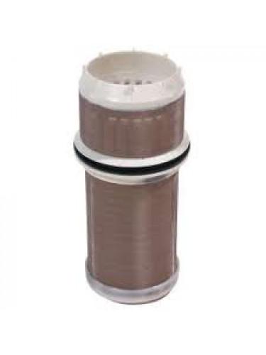 Cartouche filtre PLOT- 89µ METALIFE