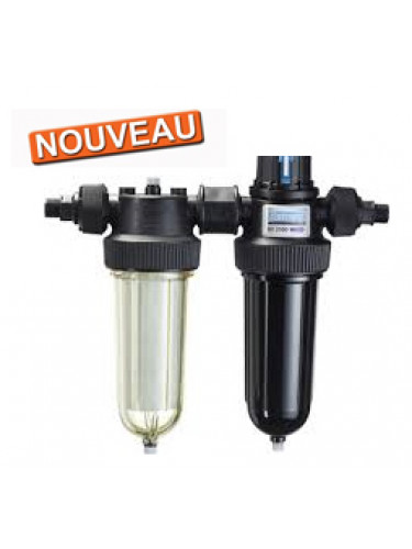duo uv cintropur