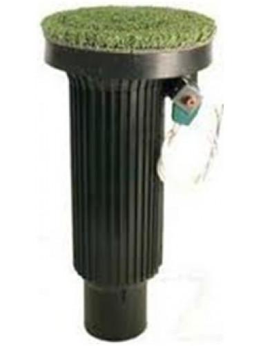 Kit gazon artificiel EAGLE 900 / 950