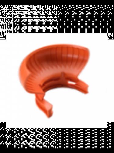 Déflecteur 180° Rotator R2000 Nelson