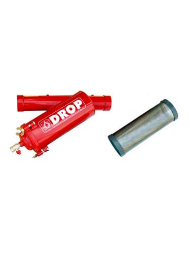 Filtre DROP série S