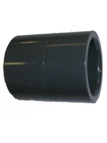 Manchon PVC 40