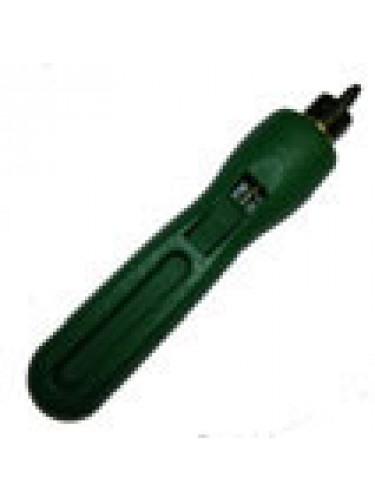 Outil poinçon 3mm avec éjecteur
