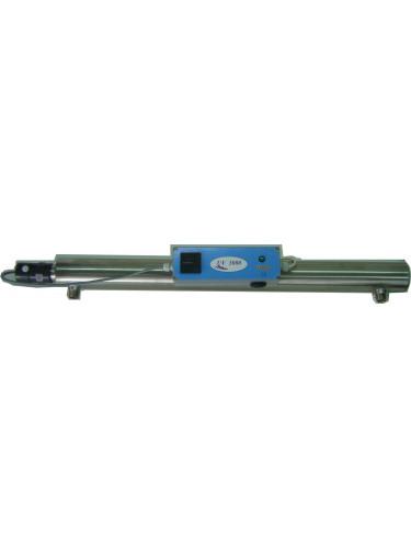 Stérilisateur UV - GERMI AP 30