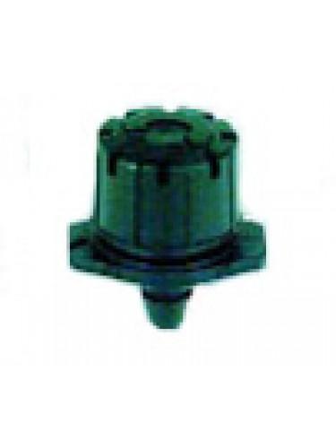 Micro-asperseur