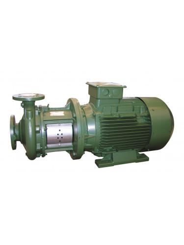 Pompe centrifuge NKP-G 50 Jelty