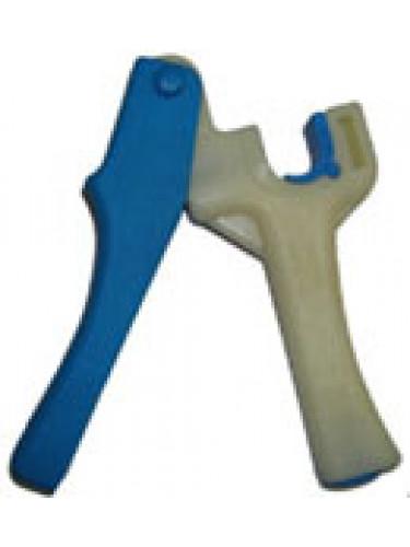 Outil de perçage pour tuyau 16-20mm