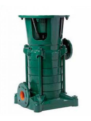 Hydraulique Pompe HVU Caprari