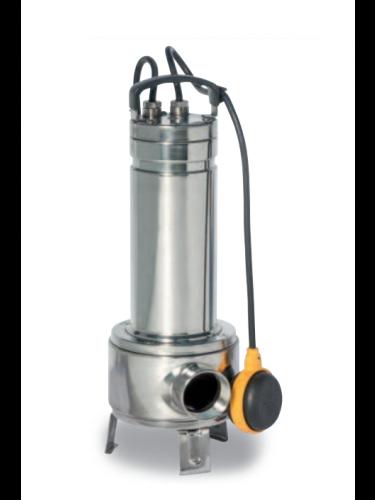 Pompe de relevage SXS 1000-VA Speroni