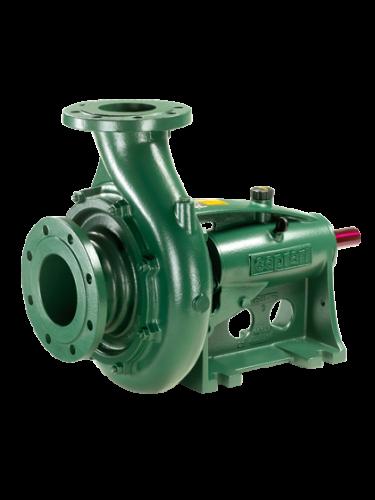 Pompe centrifuge MEC A Caprari