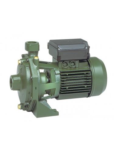 pompe centrifuge bicellulaire série K Jetly