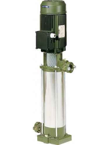 Pompe de surface multicellulaire série KV 10 Jetly