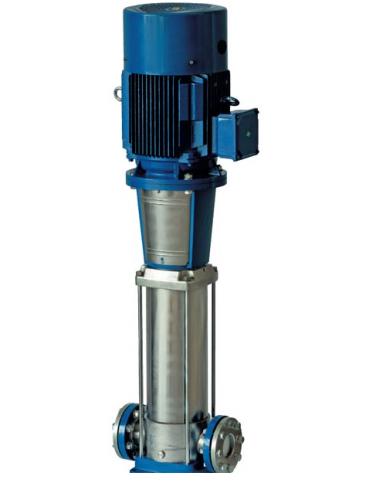 Pompe multicellulaire série VS 20 Spéroni