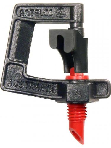 Micro asperseur Rotor spray 85 l/h bleu
