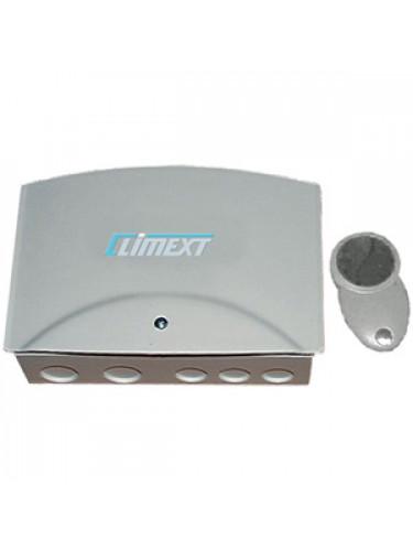 Télécommande - Climext