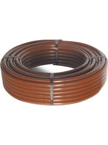 Tubes et tuyaux polyéthylène arrosage   tubes arrosage jardin ... d279fc1f515e