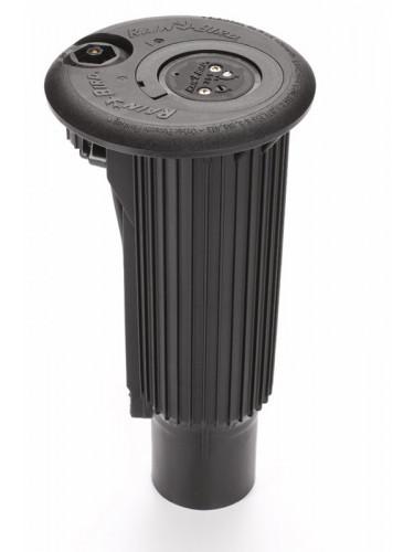 Arroseur  Turbine 751E RAIN BIRD